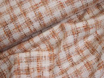 sanel 1 st030 (2) materijal sivenje haljine