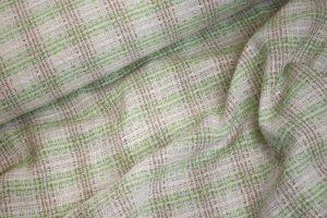 sanel 1 st030 (3) materijal sivenje haljine