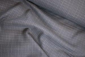 sanel 1 st030 (4) materijal sivenje haljine