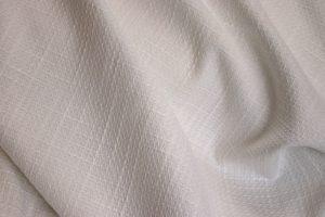 sanel 1 st030 (5) materijal sivenje haljine
