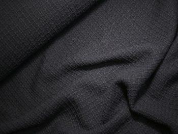 sanel 2 st031 (2) materijal sivenje haljine