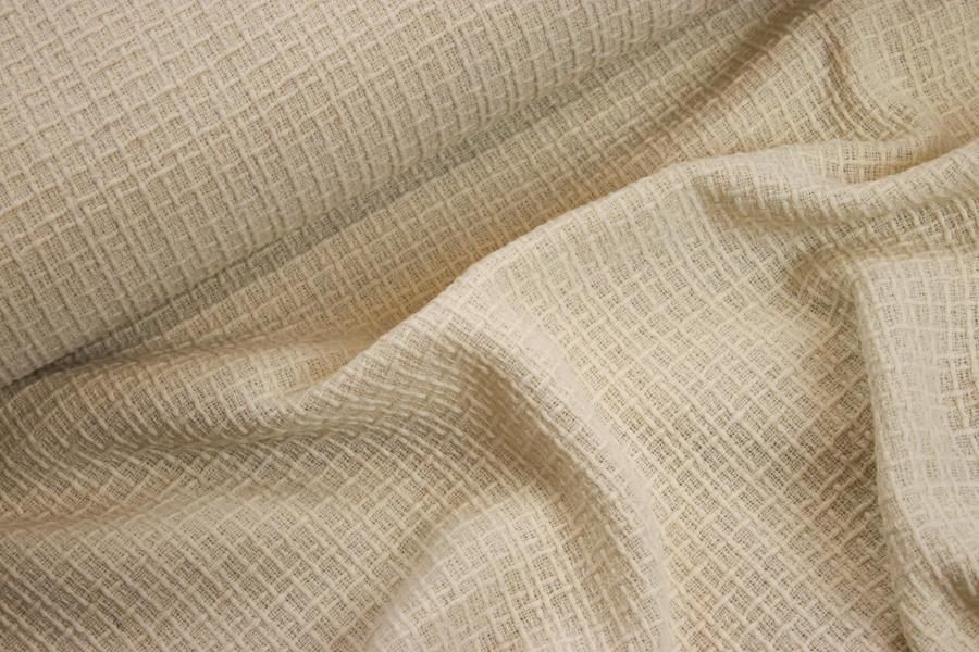 sanel 2 st031 (3) materijal sivenje haljine