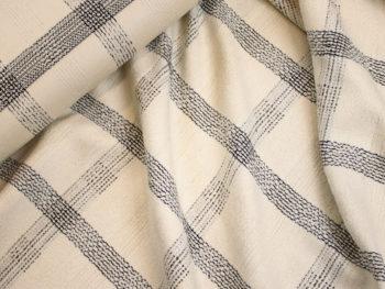sanel 2 st031 materijal sivenje haljine