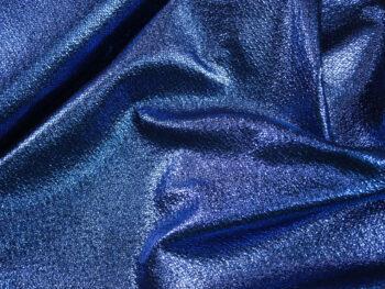 sanel extra st046 (1) materijal sivenje haljine
