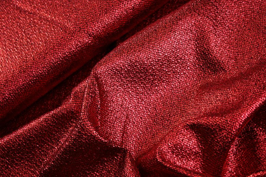 sanel extra st046 (2) materijal sivenje haljine