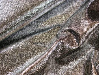 sanel extra st046 (3) materijal sivenje haljine