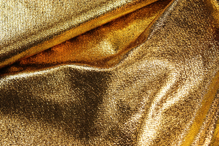 sanel extra st046 (4) materijal sivenje haljine