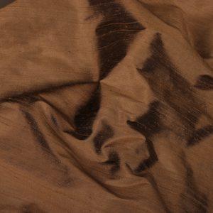 santung svila materijal sivenje haljine