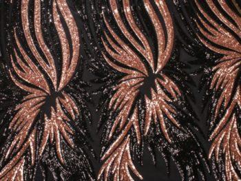 cipka sljokice materijal sivenje haljine