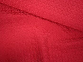 step bukle PO003-2 materijal sivenje haljine