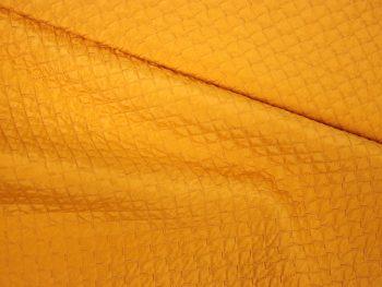 step bukle PO003-3 materijal sivenje haljine