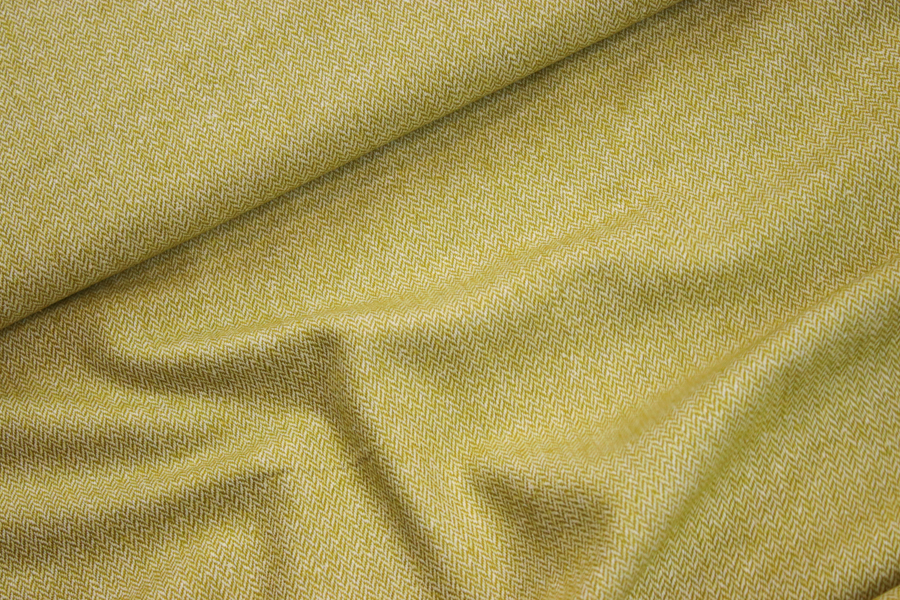 novotekst tvid st005 (1) materijal sivenje haljine