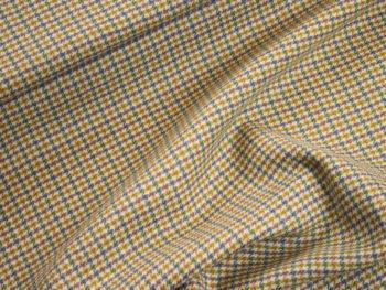 novotekst tvid st005 (2) materijal sivenje haljine