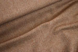 novotekst tvid st005 (3) materijal sivenje haljine