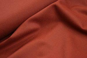 novotekst tvid st005 (4) materijal sivenje haljine