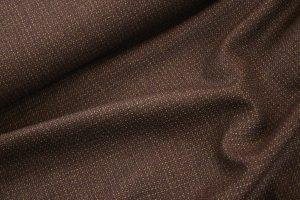 novotekst tvid st005 (5) materijal sivenje haljine