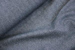 novotekst tvid st005 (6) materijal sivenje haljine
